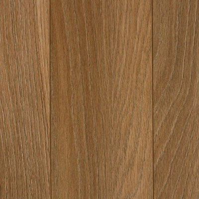 SFI Floors Natural Prestige Chablis Oak Laminate Flooring