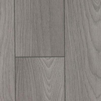 SFI Floors Natural Prestige Colorado Oak Laminate Flooring