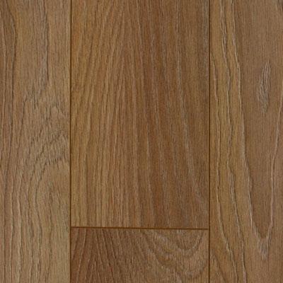 SFI Floors Natural Prestige Louisiana Oak Laminate Flooring