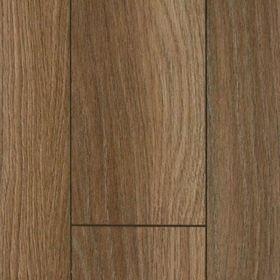 SFI Floors Natural Prestige Oxford Oak Laminate Flooring