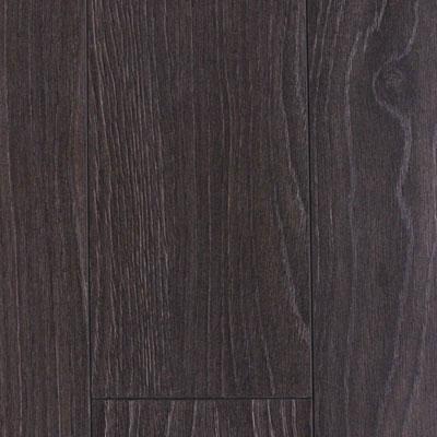 SFI Floors Natural Prestige Vancouver Oak Laminate Flooring