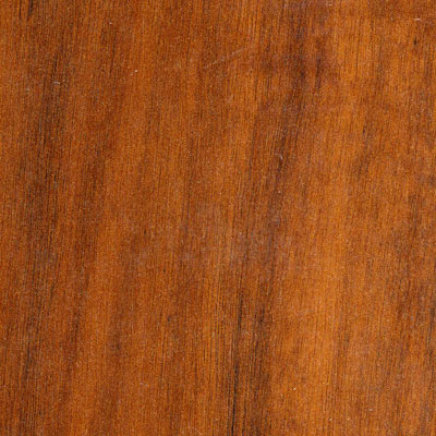 SFI Floors Plantation Plank Brazilian Cherry Laminate Flooring