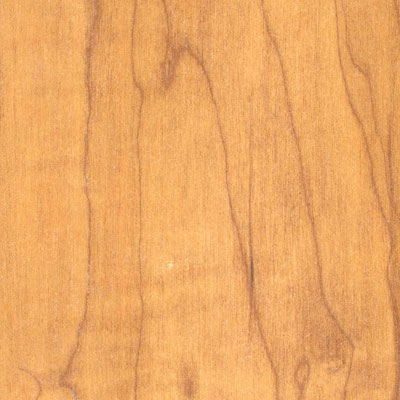 SFI Floors Plantation Plank Light Cherry Laminate Flooring