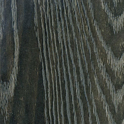 SFI Floors Plantation Plank Midnight Laminate Flooring