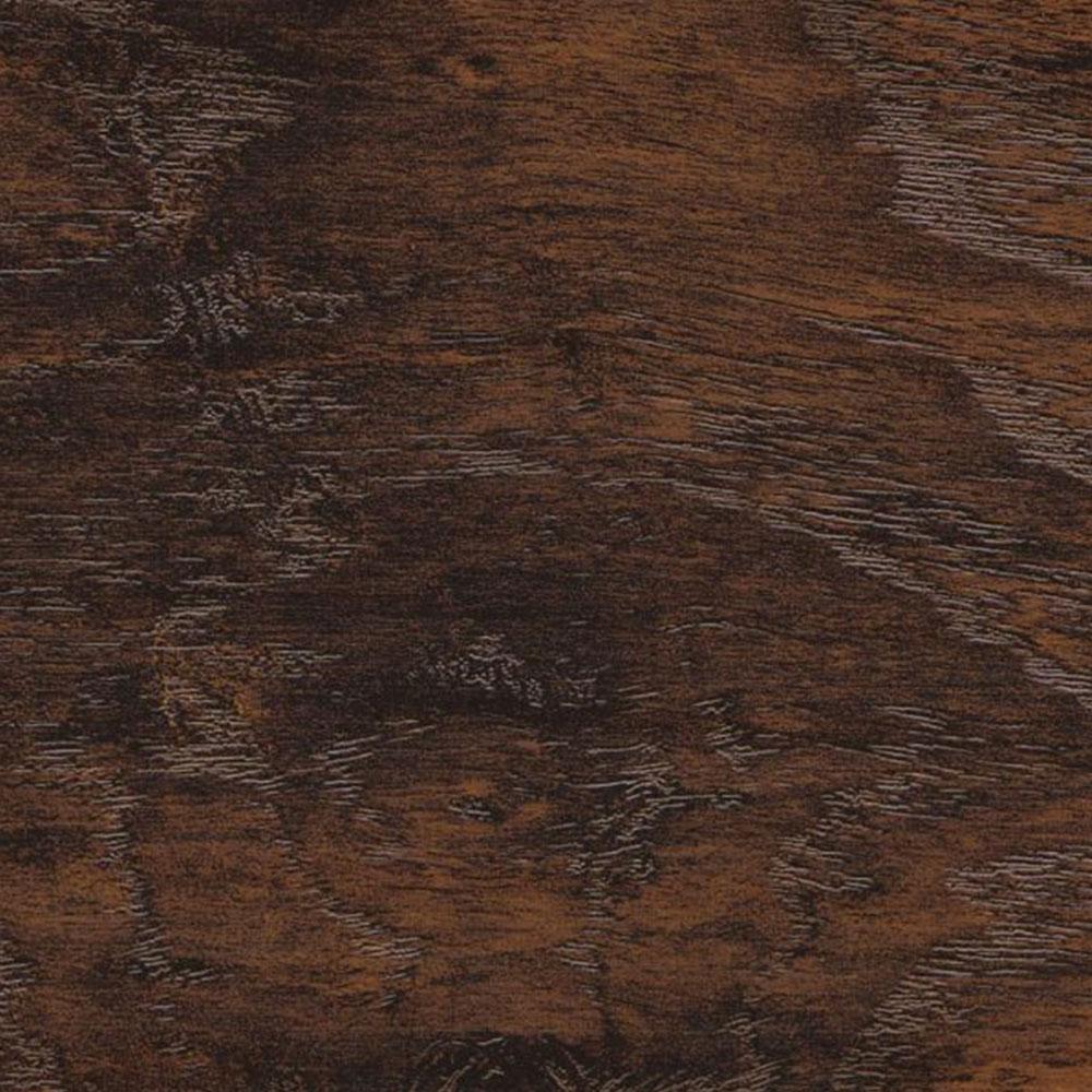 SFI Floors Timeless Shenadoah Hickory Laminate Flooring
