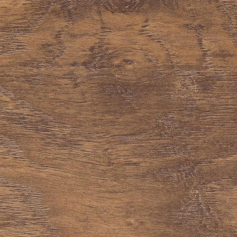 SFI Floors Timeless Biltmore Hickory Laminate Flooring
