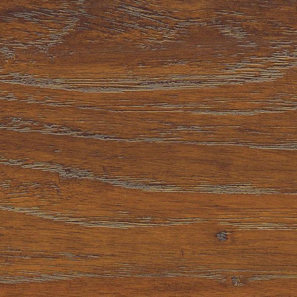 SFI Floors Timeless Haywood Hickory Laminate Flooring