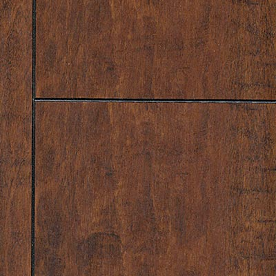 Stepco American Traditions Royal Birch Laminate Flooring
