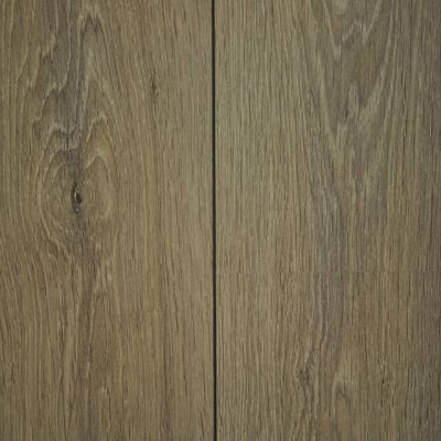 Stepco Endless Beauty Left Weathered Oak Left Laminate Flooring