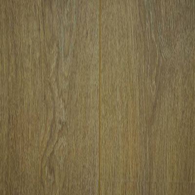 Stepco Endless Beauty Right Cinnamon Oak Right Laminate Flooring