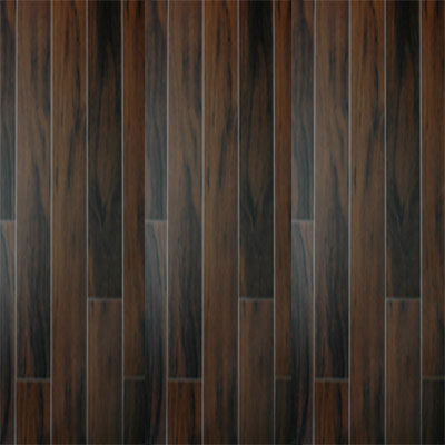 Stepco Grand Canyon Collection Walnut Laminate Flooring