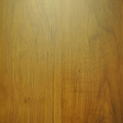 Stepco Grand Choice Collection Mountain Pine Laminate Flooring