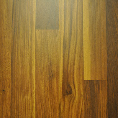 Stepco Grand Choice Collection Somerset Walnut Laminate Flooring