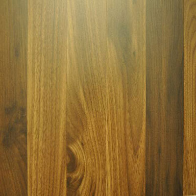 Stepco Grand Choice Collection Monterey Walnut Laminate Flooring