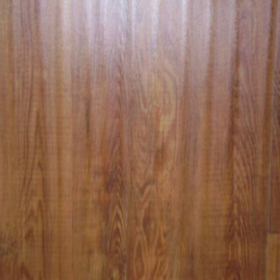 Nuvelle Nuvelle Handscraped Burnished Pine (Sample) Laminate Flooring