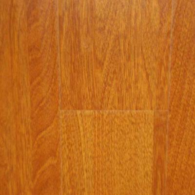 Nuvelle Nuvelle Handscraped Santos Mahogany (Sample) Laminate Flooring