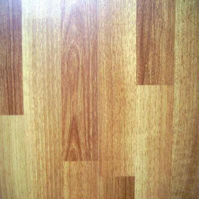 Stepco Nuvelle Square Edge Walnut Laminate Flooring