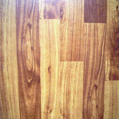 Stepco Nuvelle Square Edge Cherry Laminate Flooring