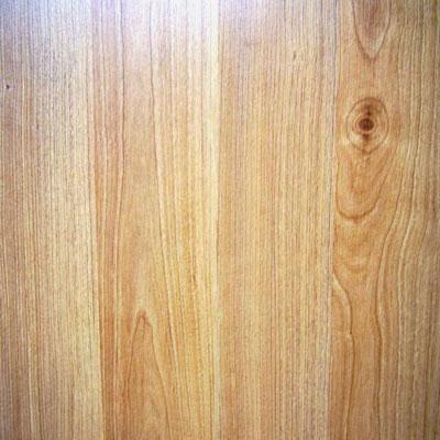 Stepco Nuvelle Square Edge Hickory Laminate Flooring