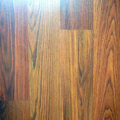 Stepco Nuvelle Square Edge Brazilian Cherry Laminate Flooring