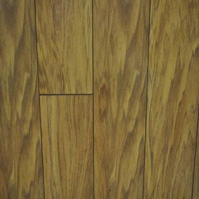 Stepco Nuvelle Square Edge Grand Cherry Laminate Flooring