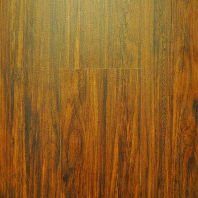 Stepco Nuvelle Square Edge Black Cherry Laminate Flooring