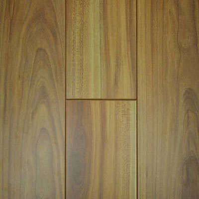 Nuvelle Nuvelle 4 Sided Micro Bevel Cedar (Sample) Laminate Flooring