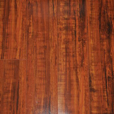 Stepco Nuvelle High Gloss Reclaimed Pine Laminate Flooring