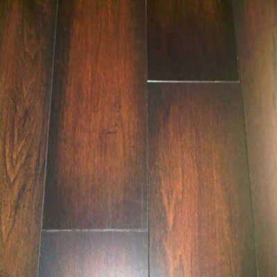 Stepco Nuvelle French Bleed Rustic Pine Laminate Flooring