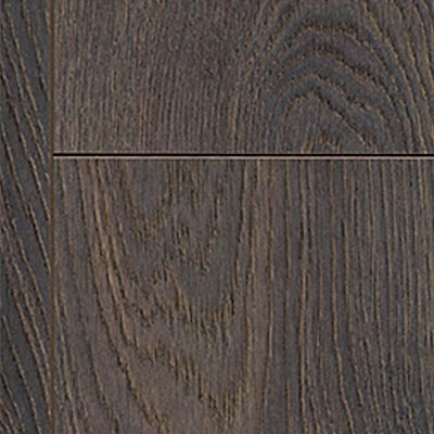 Stepco Pro Grade Wideplank Copper Oak Laminate Flooring