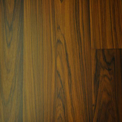 Stepco Selection Clic Plus Collection Bongassi Cherry Laminate Flooring