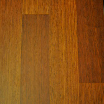 Stepco Selection Clic Plus Collection Afzelia Cherry Laminate Flooring