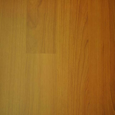 Stepco Selection Clic Plus Collection Rio Cherry Laminate Flooring