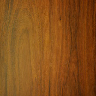 Stepco Selection Clic Plus Collection Tropic Cherry Laminate Flooring