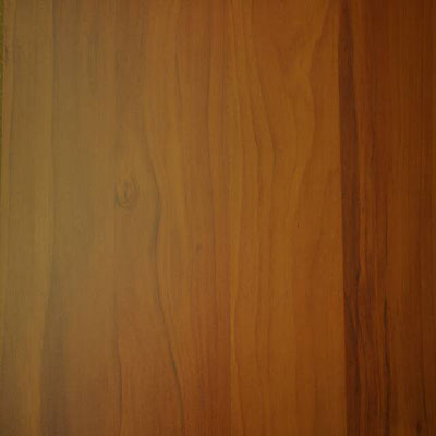Stepco Selection Clic Plus Collection Riebera Cherry Laminate Flooring