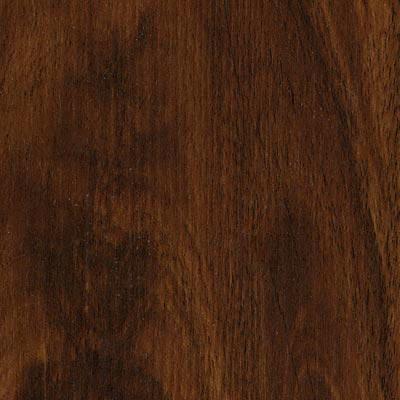Stepco Treasures Gunstock Laminate Flooring
