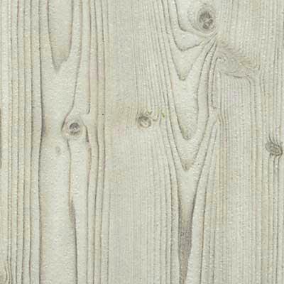 Stepco Value Click Lock Pine White Washed Laminate Flooring