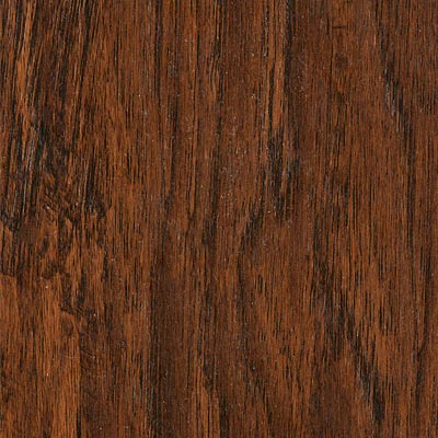 Stepco Western 12MM Canyons Hickory Laminate Flooring