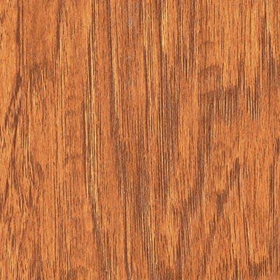 Stepco Western 12MM Highlands Hickory Laminate Flooring