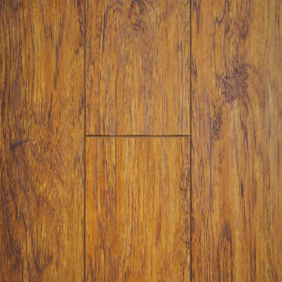 Stepco Wild River Collection Ol Hickory Laminate Flooring