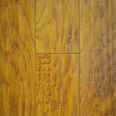 Stepco Wild River Collection Autumn Harvest Ash Laminate Flooring