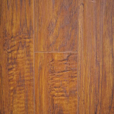 Stepco Wild River Collection Ironwood Laminate Flooring