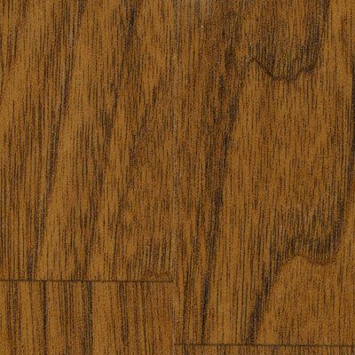 Tarkett Cross Country Butternut Gunstock Laminate Flooring