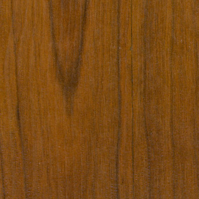 Tarkett Cross Country Cherry Brazilia Laminate Flooring