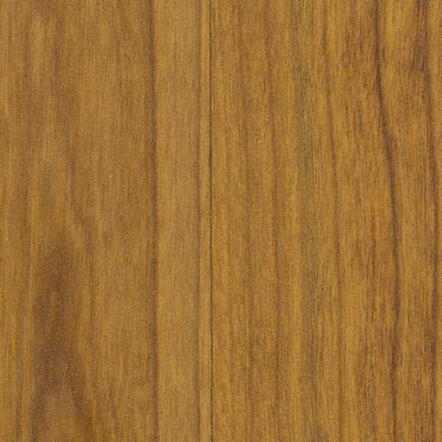 Tarkett Cross Country Cherry Coral Laminate Flooring