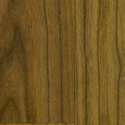 Tarkett Cross Country Cherry Portobello Laminate Flooring