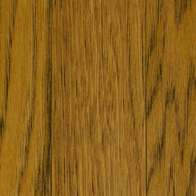 Tarkett Cross Country Distressed Oak Stained Laminate Flooring