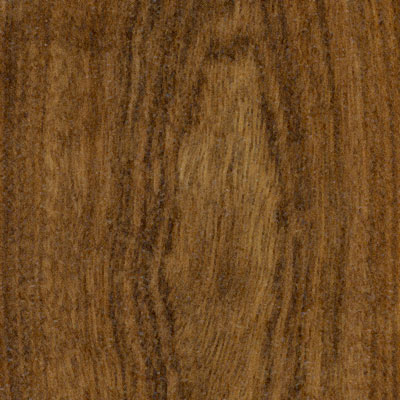 Tarkett Cross Country Mexican Rosewood Light Laminate Flooring
