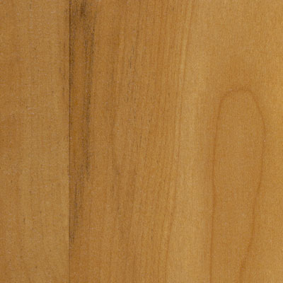 Tarkett Cross Country Modern Sycamore Honey Laminate Flooring