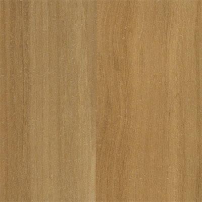 Tarkett Cross Country Plum Tree Maple Laminate Flooring